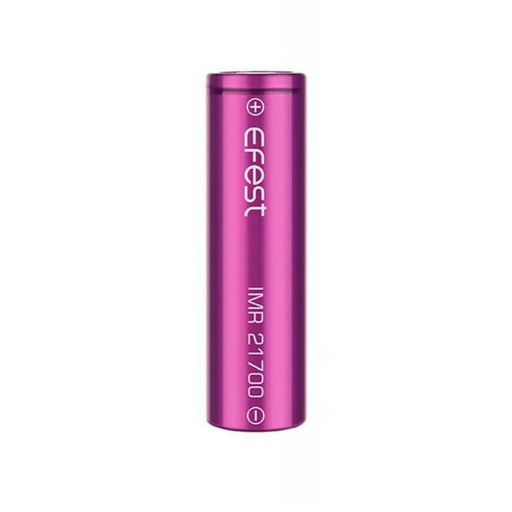 IMR 21700 Battery X2 by Efest