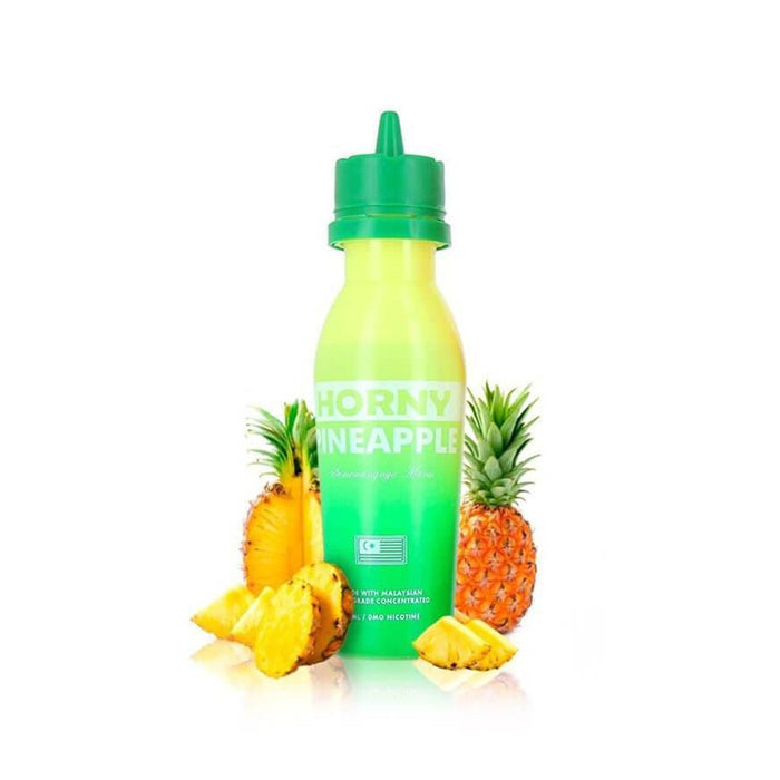 Pineapple 55ml by Horny Flava