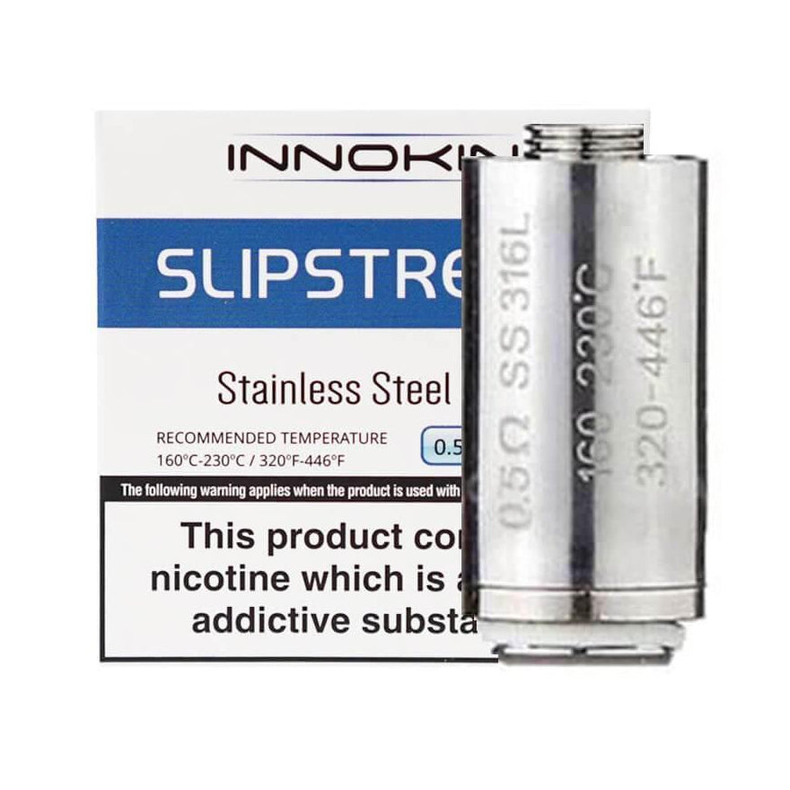 Slipstream Coil X5 by Innokin