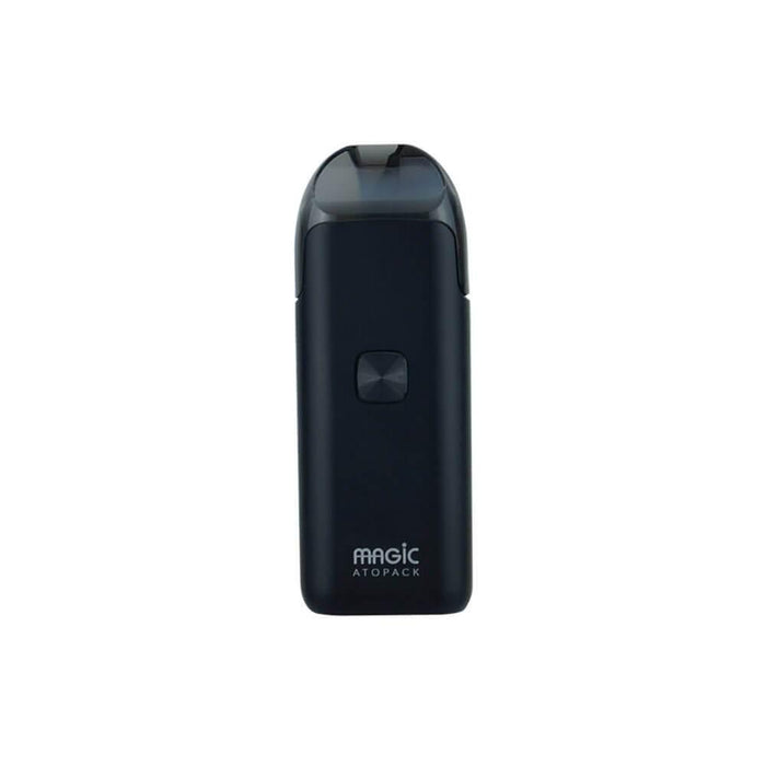 ATOPACK Magic Pod Kit by Joyetech
