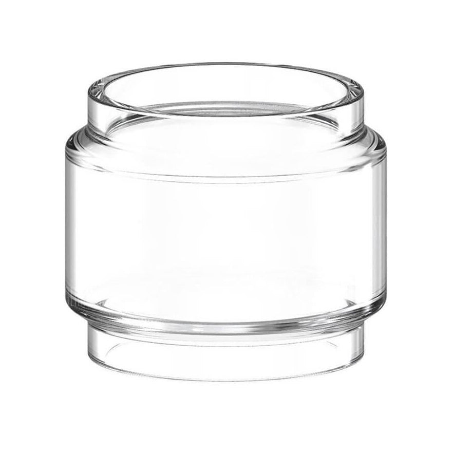 Bulb Pyrex Glass by SMOK