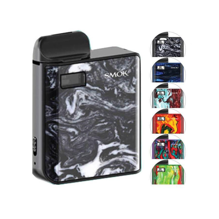 Mico Pod Kit by SMOK