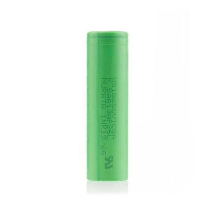 VTC5A 18650 Battery by Sony