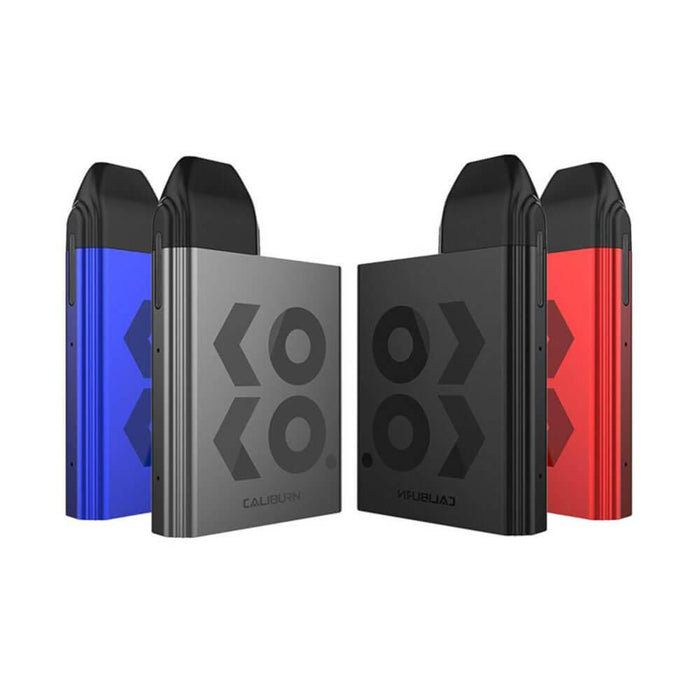 Caliburn KOKO Pod Kit by UWell