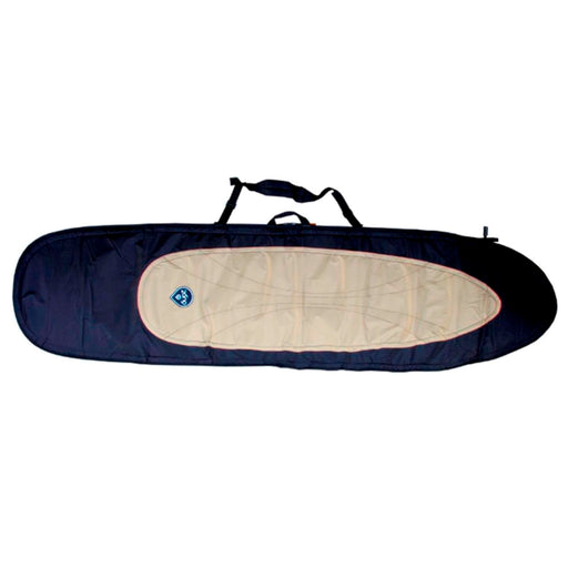 BUGZ Airliner 8.0 Longboard Bag