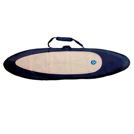 BUGZ Airliner Funboard 7.6 Boardbag