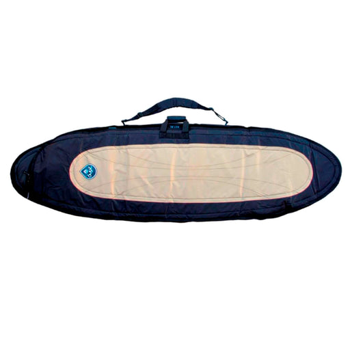 BUGZ Airliner 7.6 Double Boardbag