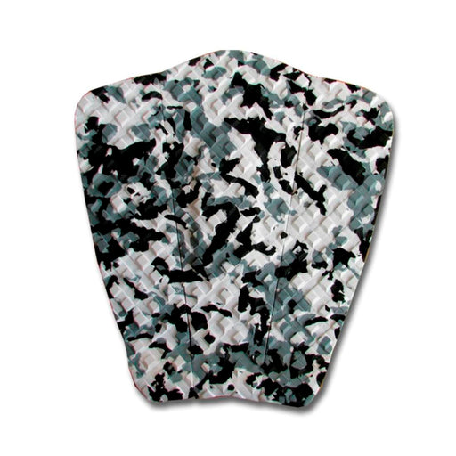 BUGZ Camouflage Traction Pad