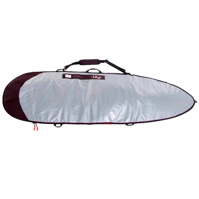 TIKI Tripper Fish 6.9 Boardbag