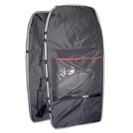 Tiki BASIC Bodyboard Bag