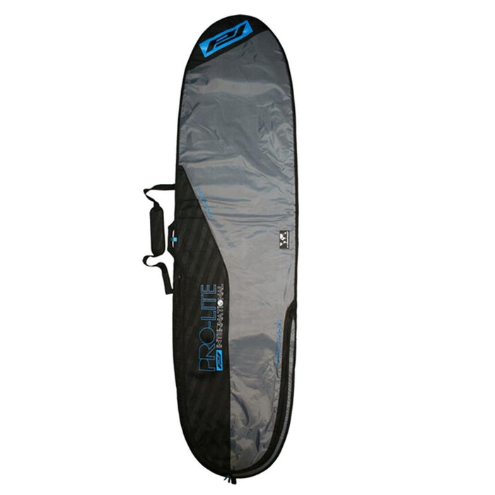 Boardbag PRO-LITE Long 8.6  5mm Surboard Cover