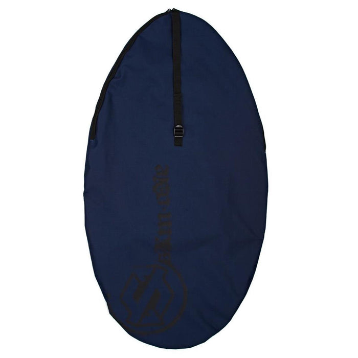 SkimOne Adjustable Skimboard Bag
