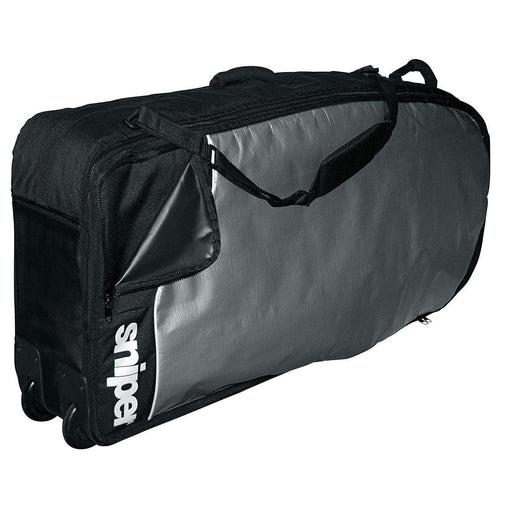 SNIPER Rollerbag Bodyboard Bag