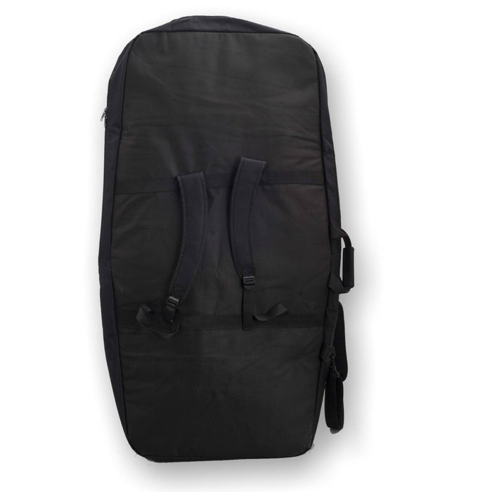 SNIPER Bag Twincover Deluxe