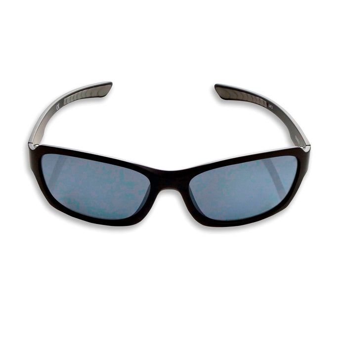 Mawaii Unisex Grey Sunglasses