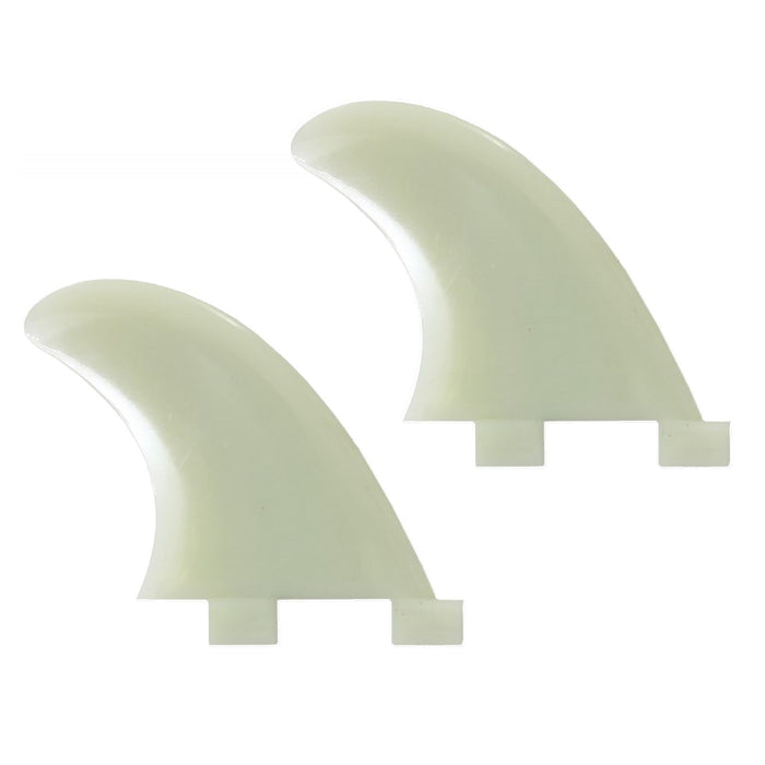 KOALITION GL Side Bite FCS Surfboard Fins