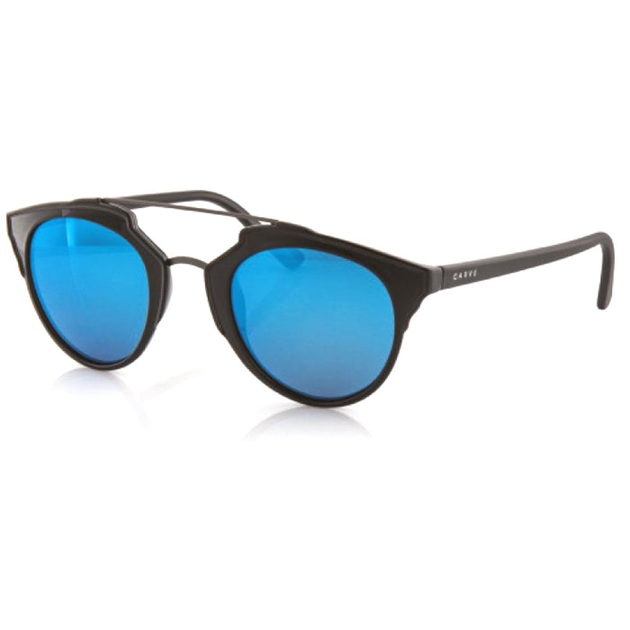 CARVE Griffin Polarized Tort Sunglasses