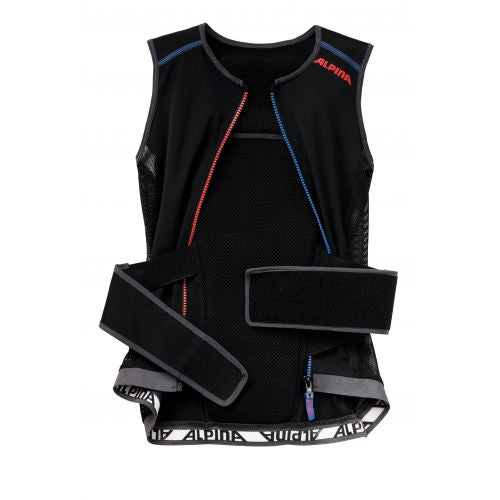Alpina Sports JSP 3.0 Junior Vest