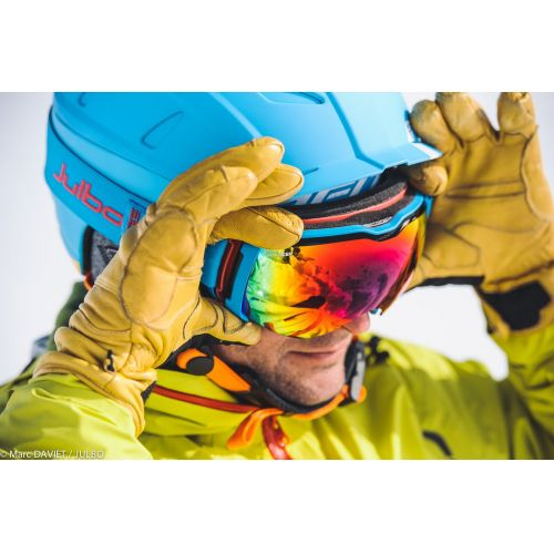 JULBO Aerospace Snow Tiger  Goggles