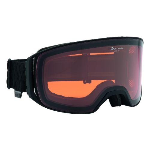 Alpina Sports Arris QH Goggles