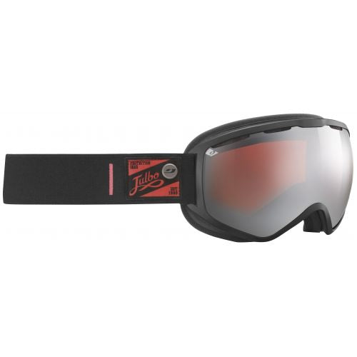 JULBO Atlas Cat 2 Goggles