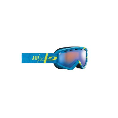 JULBO Bang Cat 3  Goggles