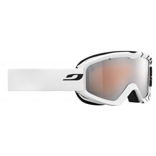 JULBO Bang Interchangeable  Goggles