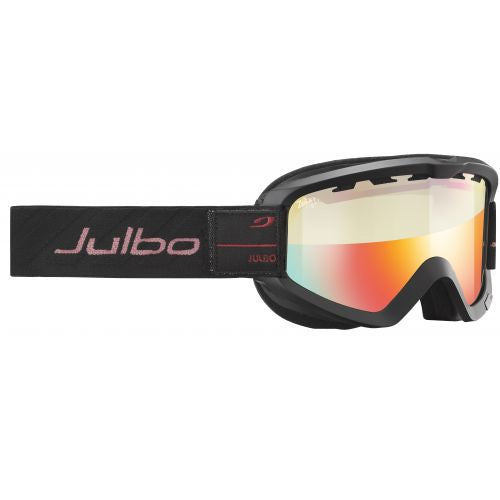JULBO Bang Next Zebra Light Goggles