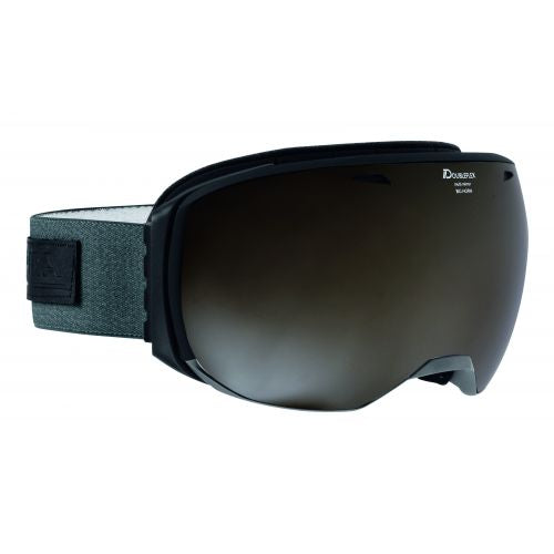 Alpina Sports Big Horn MM Goggles