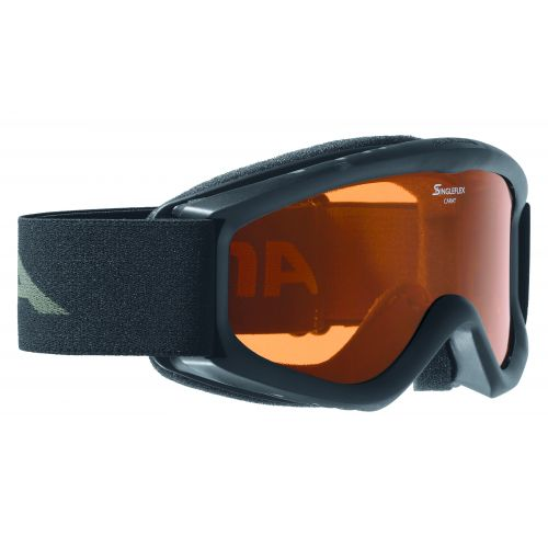 Alpina Sports Carat DH Goggles