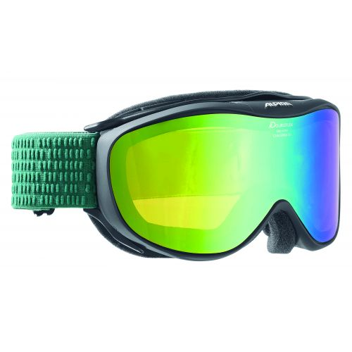 Alpina Sports Challenge 2.0 MM/HM Goggles