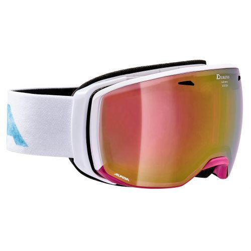 Alpina Sports Estetica MM Goggles