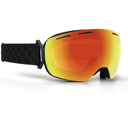 Alpina Sports Granby QLV MM Goggles