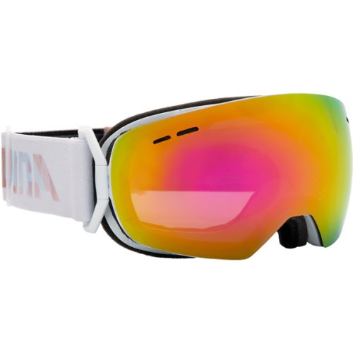 Alpina Sports Granby S MM Goggles