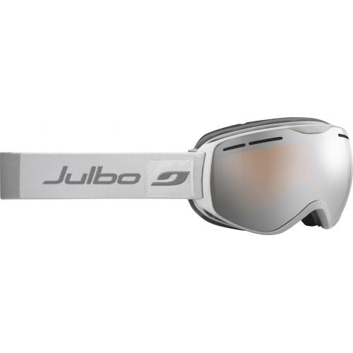 JULBO Ison XCL Cat 3 Goggles
