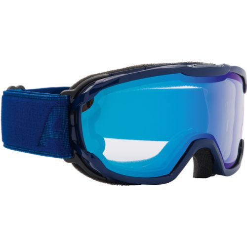 Alpina Sports Pheos JR MM Goggles