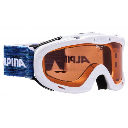 Alpina Sports Ruby S Goggles