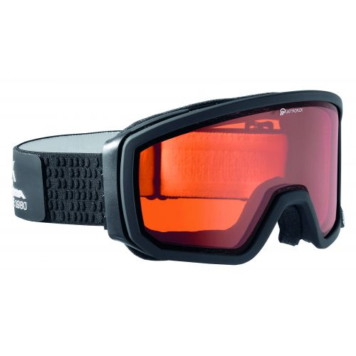 Alpina Sports Scarabeo QH Goggles