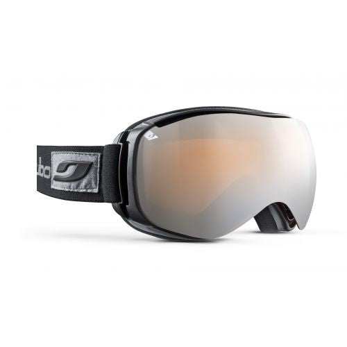 JULBO Ventilate Cat 3 Goggles