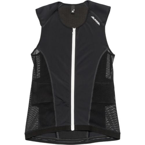 Alpina Sports JSP Men Vest