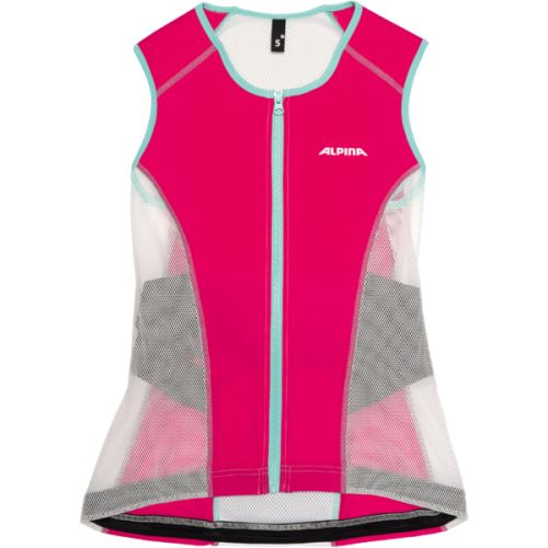 Alpina Sports JSP Women Vest