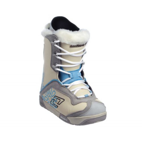 ELAN LD Betty Snowboard Boots