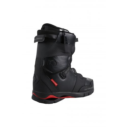 Decade Snowboard Boots