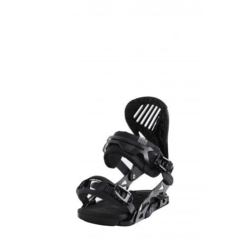 Drake Radar Snowboard Bindings