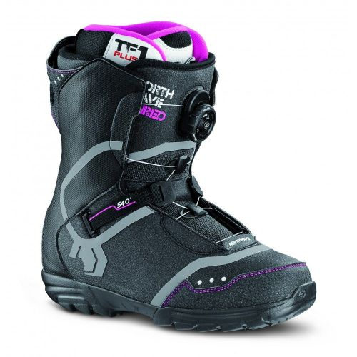 Northwave WiRed Snowboard Boots