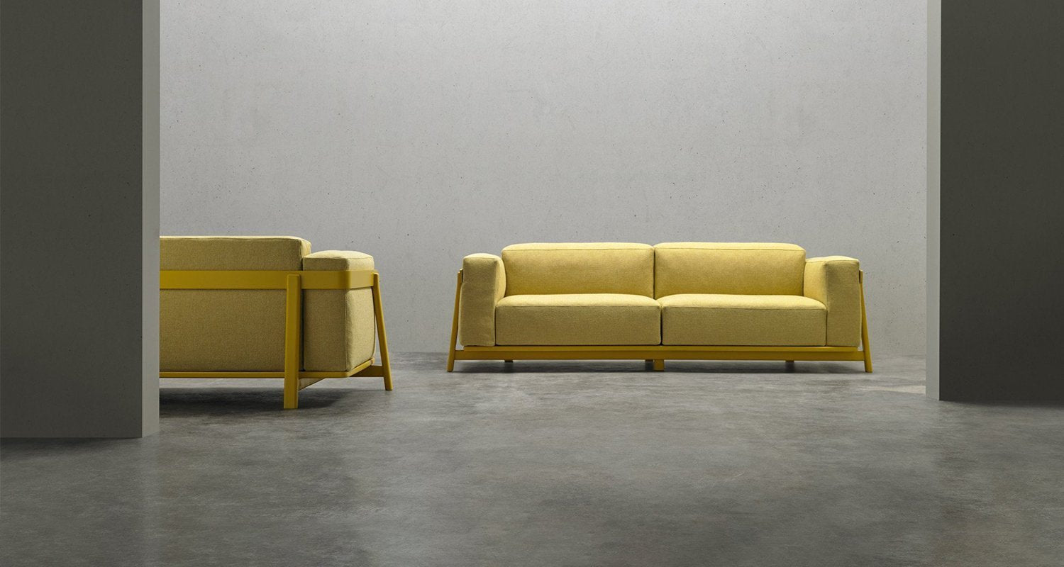 Sofas-Contract Furniture Store
