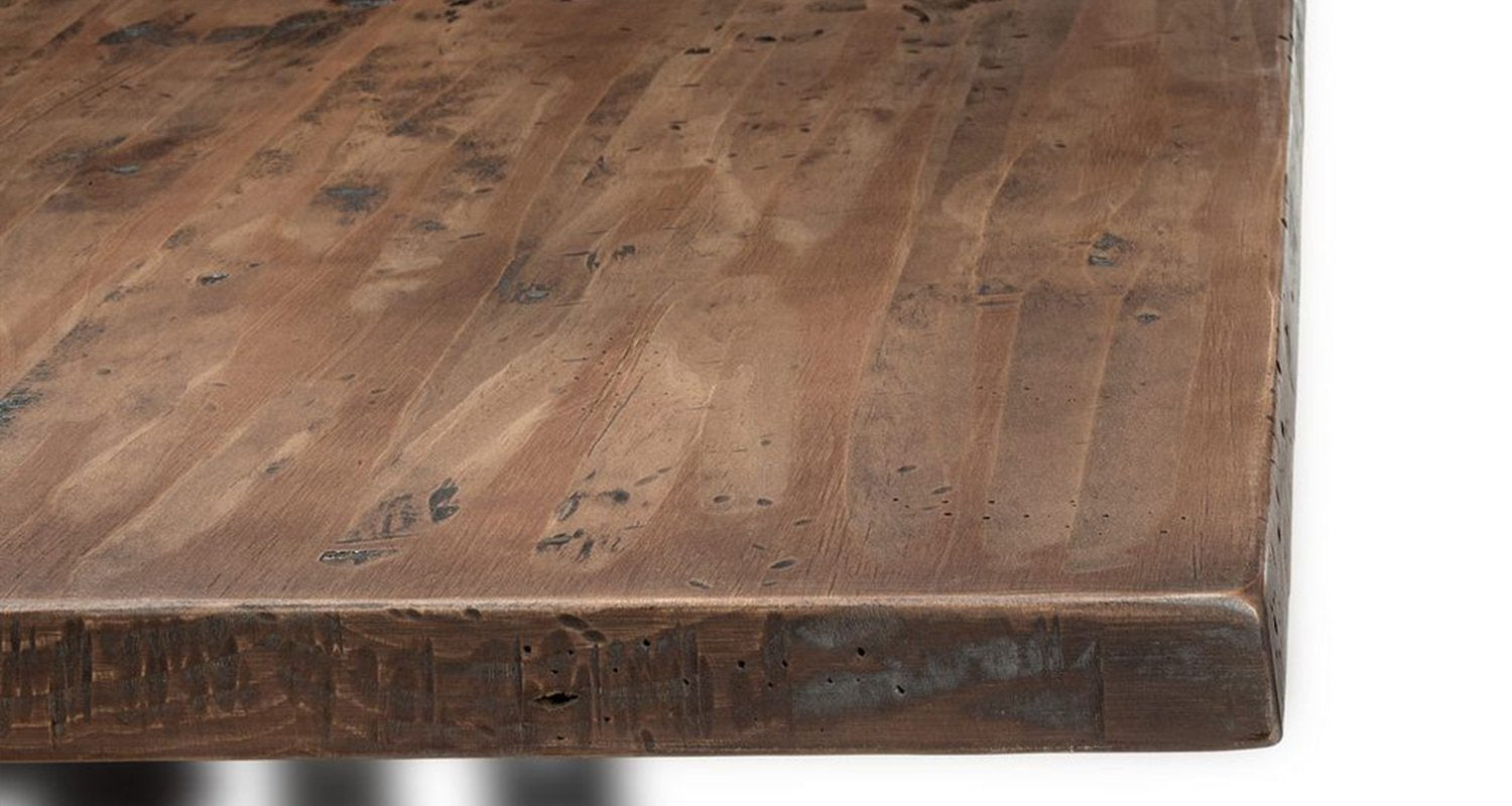 Table Tops-Contract Furniture Store