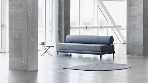 Sleep Sofa Bed - Contract Furniture Store