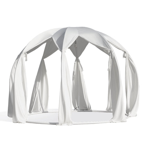 Igloo Outdoor St Tropez Dining Pod - Contract Furniture Store
