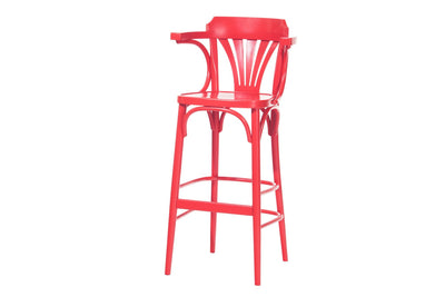135 High Stool-Ton-Contract Furniture Store